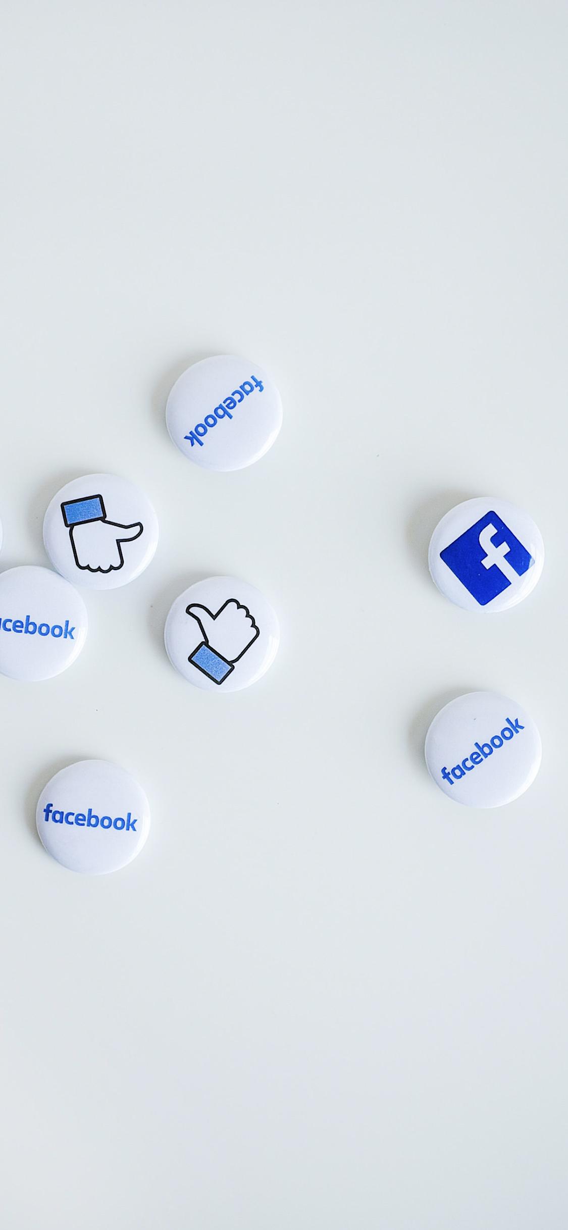 Facebook, un WeChat à l'américaine ?