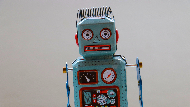 Chatbot : après la hype, maturité de la tendance en 2020