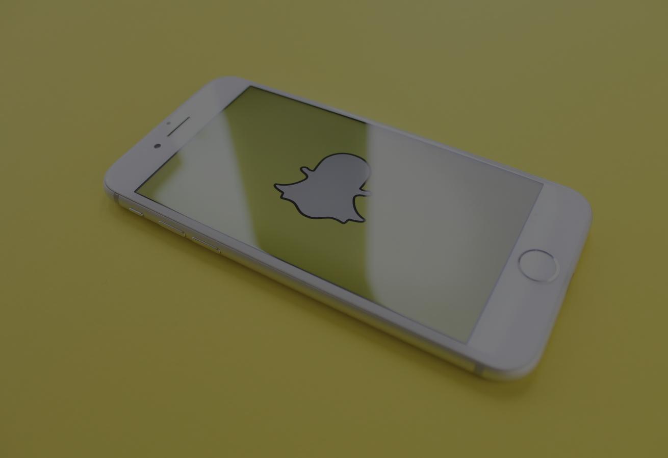 👻 [Guide] Utiliser maintenant Snapchat pour booster vos ventes sur la fin d'année