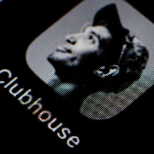 Stratégie ClubHouse marque rooms