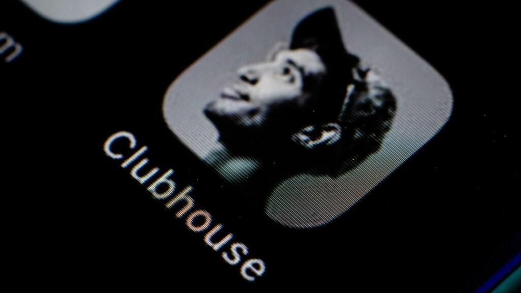 Clubhouse, le nouveau LinkedIn ? Audiences & opportunités pour les marques.