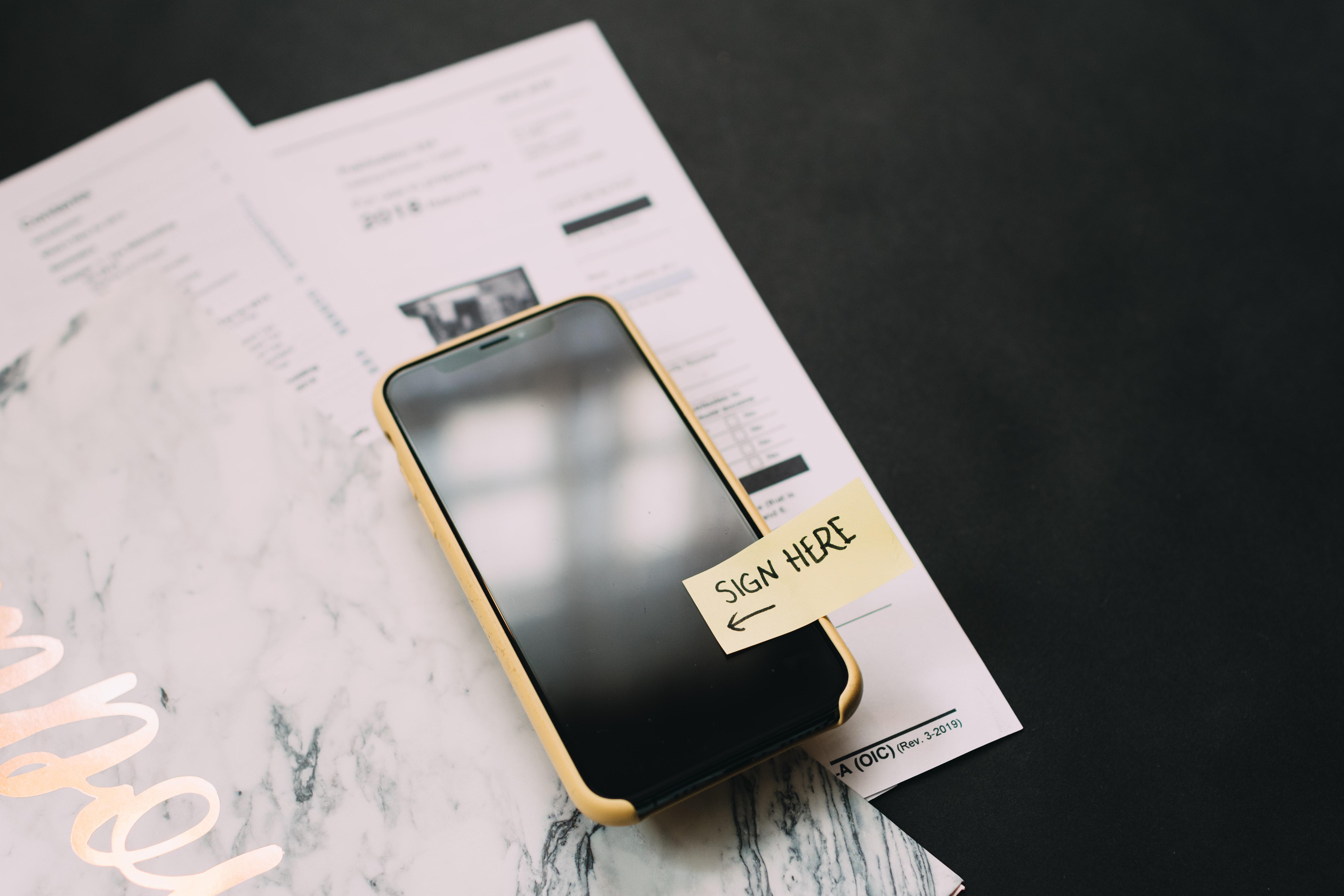 First Party First : le Lead Ad comme accélérateur de votre stratégie social data