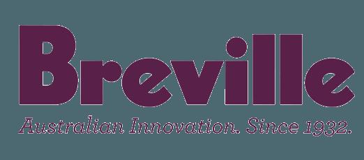 Breville - Social Media