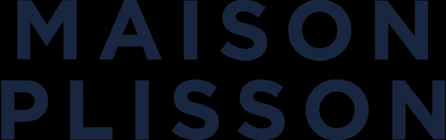 La Maison Plisson - Social